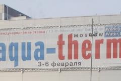 AQUA-THERM-2009-1