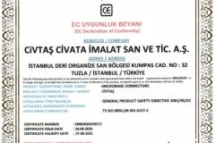 Civtas-CE