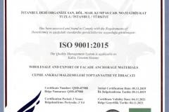 Civtas-iso-9001-2015
