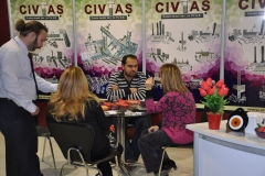 izmir-marble-2012-2016-fuarlari-fairs-16