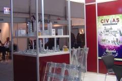 izmir-marble-2012-2016-fuarlari-fairs-21