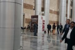izmir-marble-2012-2016-fuarlari-fairs-6