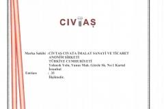 Civtas-MARKA-TESCiL-2016-24938