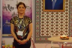 Turkmenistan-2012-2016-12-032