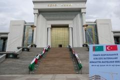 Turkmenistan-2012-2016-15-053