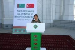 Turkmenistan-2012-2016-19-117