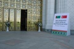 Turkmenistan-2012-2016-6-100