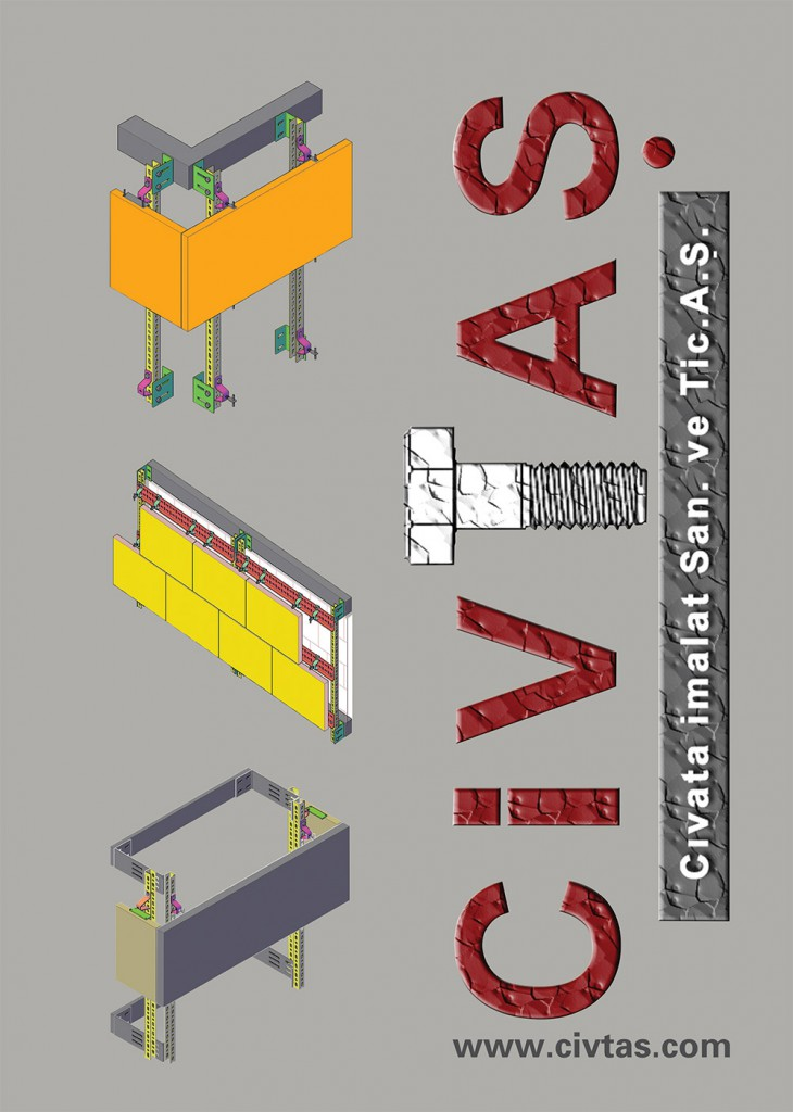 civtas_katalog_catalogue