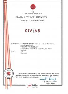 01-CiVTAS-MARKA-TESCiL