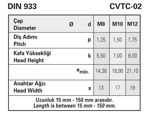 cvtc-02-t